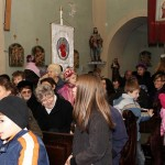 betlehemes Perbálon 2012 (34)