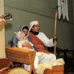 betlehemes Perbálon 2012 (35)
