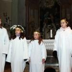 betlehemes Perbálon 2012 (4)
