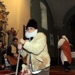 betlehemes Perbálon 2012 (40)
