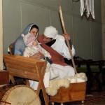 betlehemes Perbálon 2012 (41)
