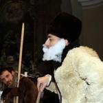 betlehemes Perbálon 2012 (42)