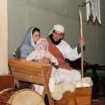 betlehemes Perbálon 2012 (44)