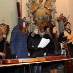 betlehemes Perbálon 2012 (5)