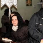 betlehemes Perbálon 2012 (50)