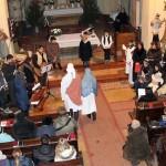 betlehemes Perbálon 2012 (52)
