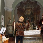 betlehemes Perbálon 2012 (53)