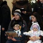 betlehemes Perbálon 2012 (54)