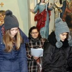 betlehemes Perbálon 2012 (57)