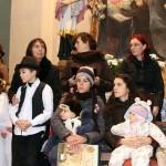 betlehemes Perbálon 2012 (59)