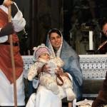 betlehemes Perbálon 2012 (60)