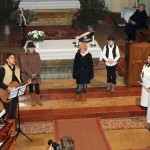 betlehemes Perbálon 2012 (64)