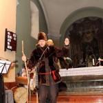 betlehemes Perbálon 2012 (65)