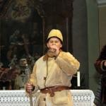 betlehemes Perbálon 2012 (66)