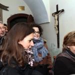betlehemes Perbálon 2012 (67)
