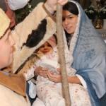 betlehemes Perbálon 2012 (69)