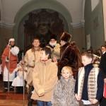 betlehemes Perbálon 2012 (7)