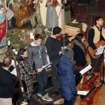 betlehemes Perbálon 2012 (72)