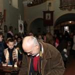 betlehemes Perbálon 2012 (8)