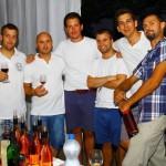 bucsu 2013 (4)