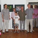 bucsu2012 (2)