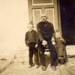 családi kép2
