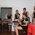 dolgos hétköznapok, jókedvű ünnepek kiállítás 2013 (12)