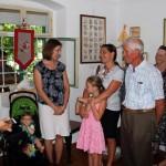 dolgos hétköznapok, jókedvű ünnepek kiállítás 2013 (14)
