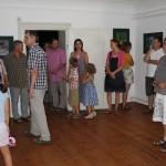 dolgos hétköznapok, jókedvű ünnepek kiállítás 2013 (16)