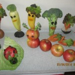 egészség hét az óvodában 2014 (1)