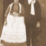 esküvői kép4