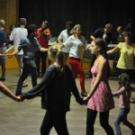 évadnyitó táncház 2014 ősz (1)