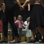 évadnyitó táncház 2014 ősz (11)