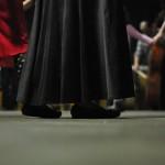 évadnyitó táncház 2014 ősz (13)