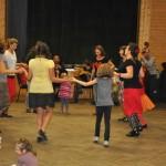 évadnyitó táncház 2014 ősz (7)
