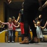 évadnyitó táncház 2014 ősz (8)