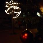 falukarácsony 2013 (10)