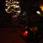 falukarácsony 2013 (11)