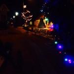 falukarácsony 2013 (13)