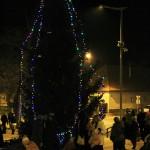 falukarácsony 2013 (6)
