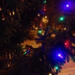 falukarácsony 2013 (7)