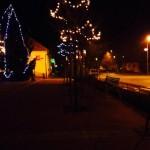 falukarácsony 2013 (8)