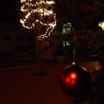 falukarácsony 2013 (9)