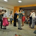 kalotaszegi táncház (14)