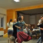 kalotaszegi táncház (16)