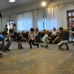 kalotaszegi táncház (17)