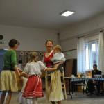 kalotaszegi táncház (19)