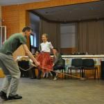 kalotaszegi táncház (20)