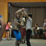 kalotaszegi táncház (22)