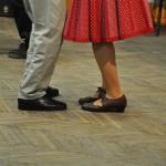 kalotaszegi táncház (23)